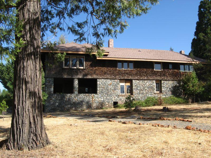 North Star House 109