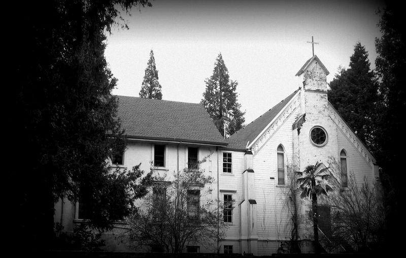 Church St 001-001