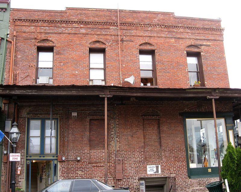GV Historic Downtown 002-001