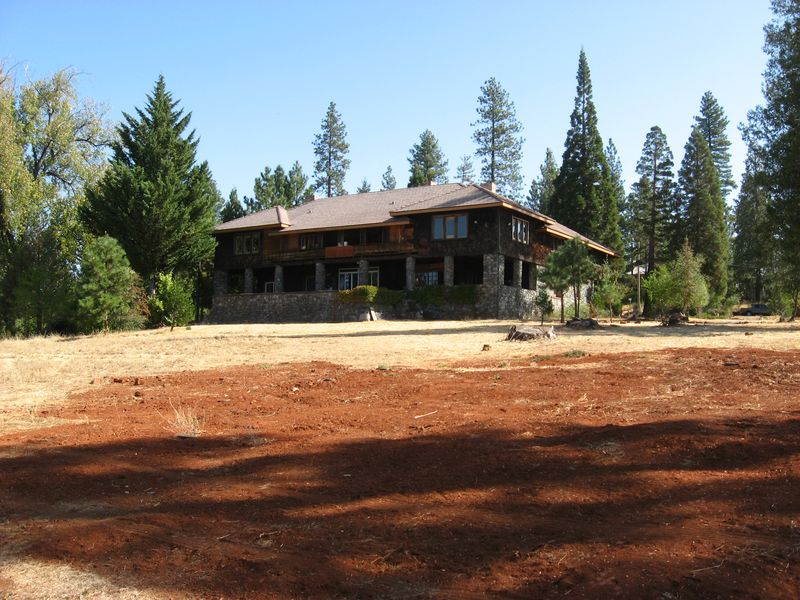 North Star House 116