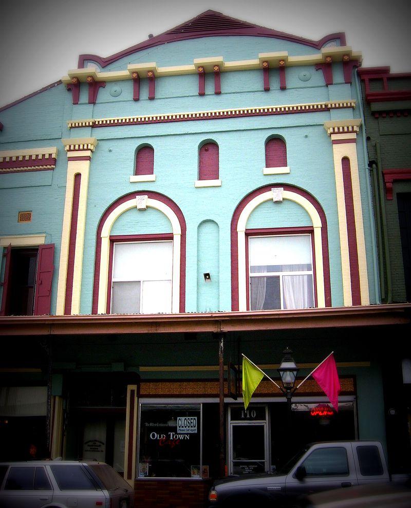 GV Historic Downtown 001-001