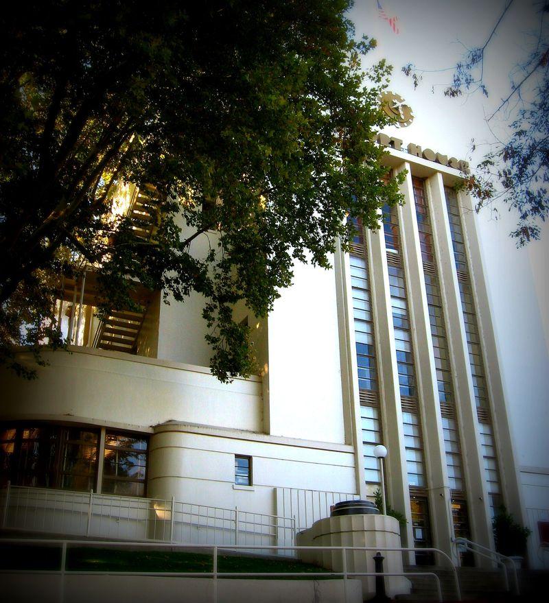 NC Courthouse 002-001