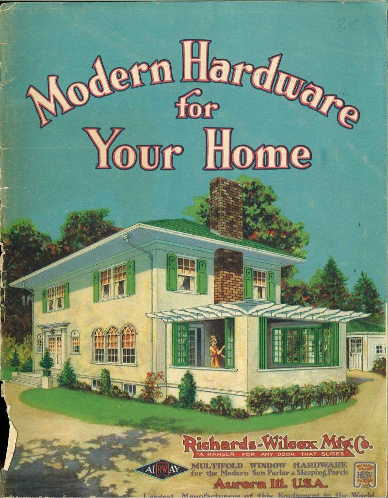 ModernHardwareForYourHomeN_d_C_1925__0000